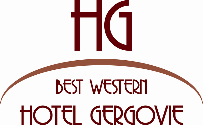 Hotel Best Western Gergovie